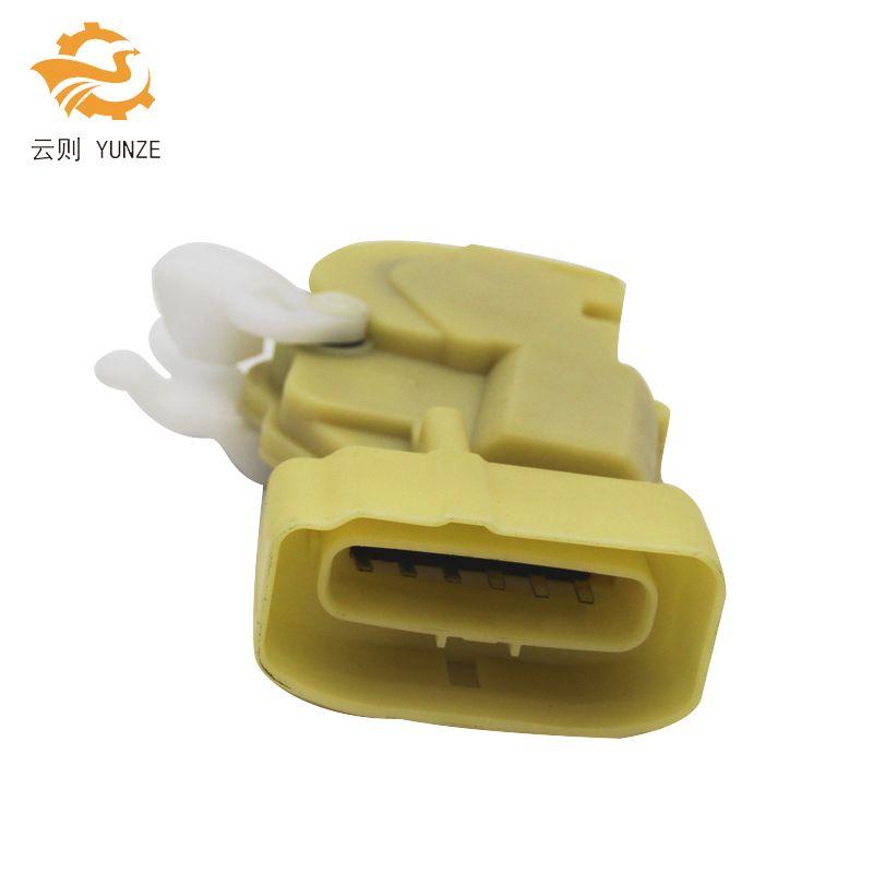 69110-52010  69110-30110 8973499930 FRONT RIGHT DOOR LOCK ACTUATOR FOR LEXUS RX300 GS300 GS430 GS400 TOYOTA PRIUS ECHO SCION
