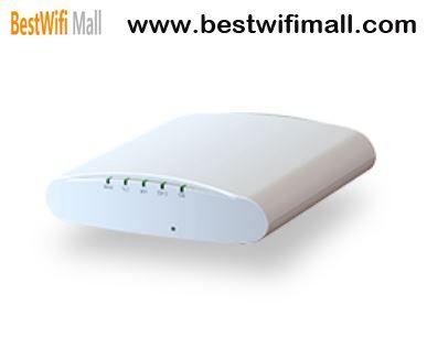 Ruckus Wireless ZoneFlex R310 901-R310-WW02 (alike 901-R310-US02) Dual-Band 802.11ac WI-FI Access Point 2x2:2 Streams beamFlex+