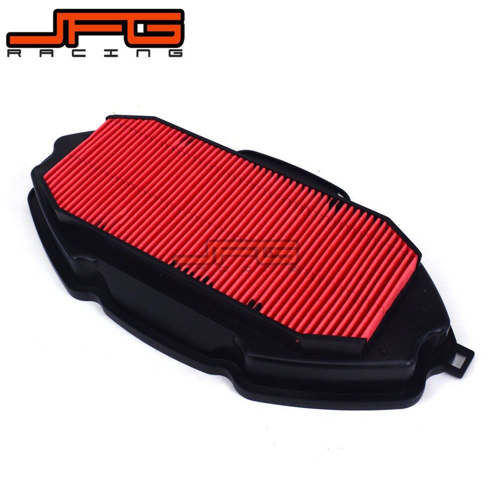 Air Filter Cleaner Intake Fit for Honda CTX700 CTX700D CTX700N CTX700ND 2014 2015 NC700X NC700XD 12-15 NC700JD 15-16 Motorcycle