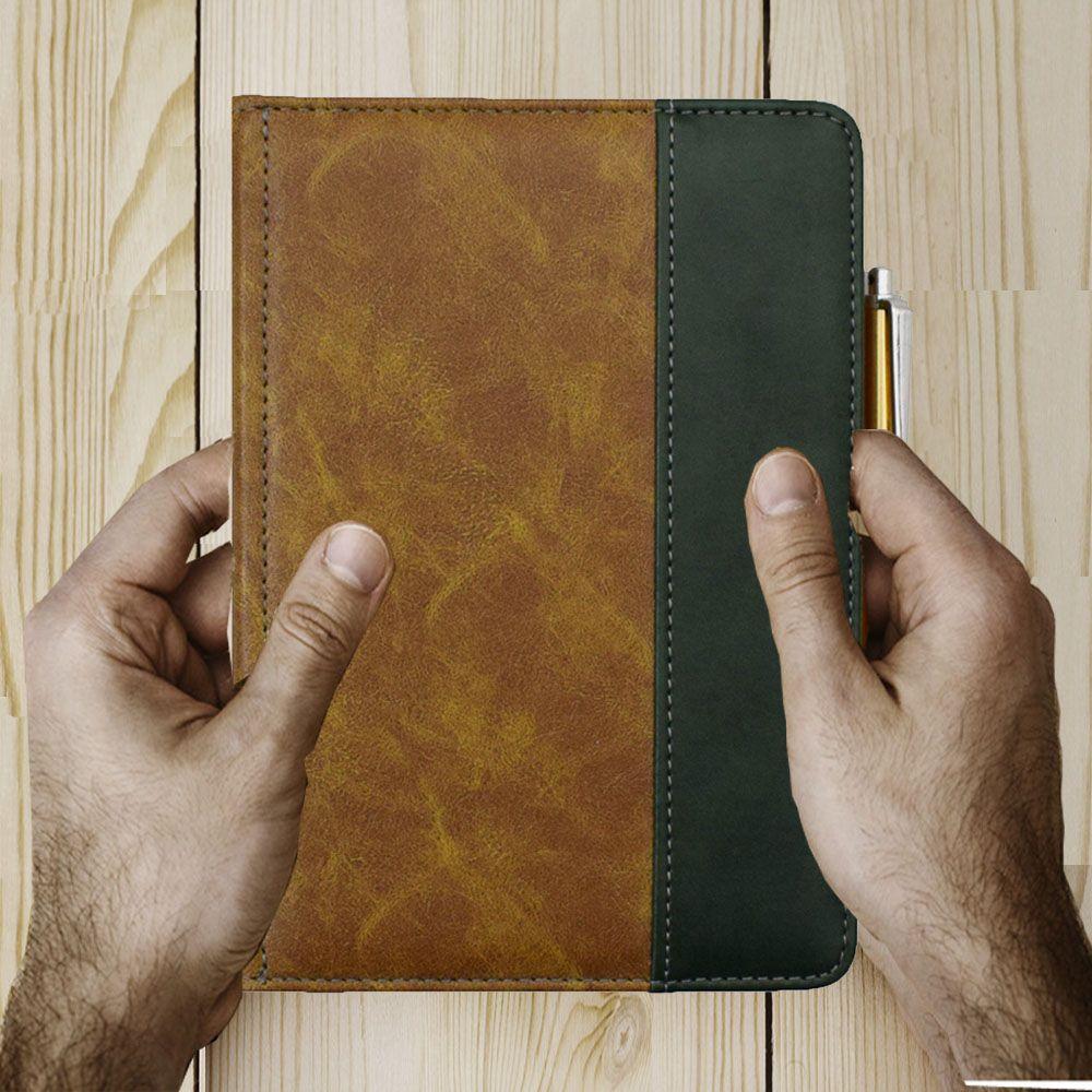 Joli livre housse pour kindle Touch 2011 2012 modèle, haute qualité étui de protection pour amazon kindle touch D01200 ebook couverture