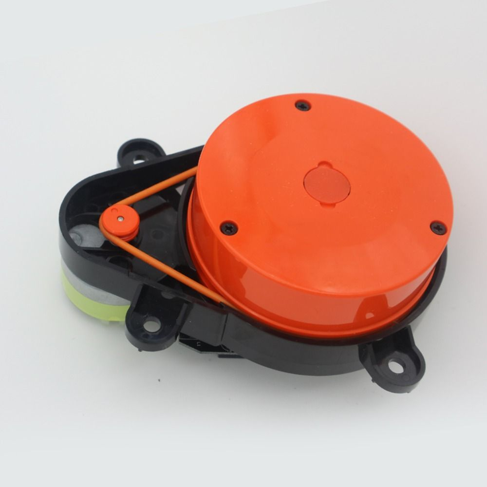 90% NEW Robot Vacuum Cleaner Laser wheel Sensor LDS for xiaomi Robotisc Cleaner Sweeper repair accessories parts motor