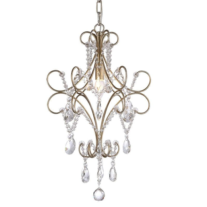 Crystal chandelier Luxury crystal light Fashion chandelier crystal light Modern Large chandeliers