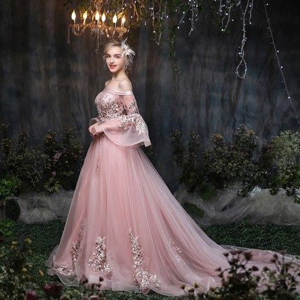 18th century rococo queen ball gownprincess long medieval dress Renaissance Victorian Gothic Lol/Marie Antoinette Belle Ball
