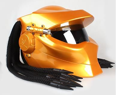 New Motorcycle Helmet Protection Anti-fall Anti-impact Windproof Helmet Retro Helmet Racing Helmet For Unisex Size L-XL