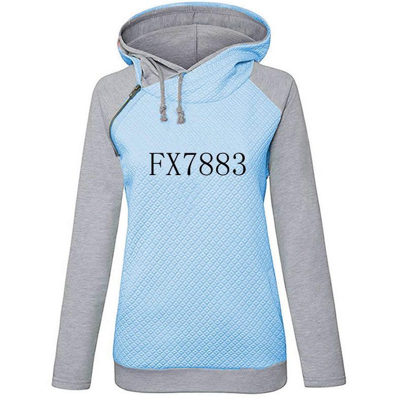 Dragonfly Animal Print Hoodies For Women Lapel Hooded Sweatshirts Tops Women Harajuku Casual Loose Girls Plus Size Cropped