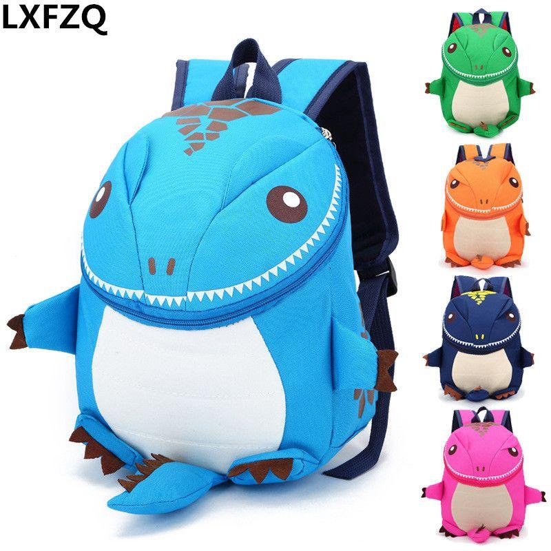 Sac à dos pour enfants de bande dessinée sacs d'école mochila escolar menino sac à dos orthopédique sac à dos cartable sacs d'école pour les filles