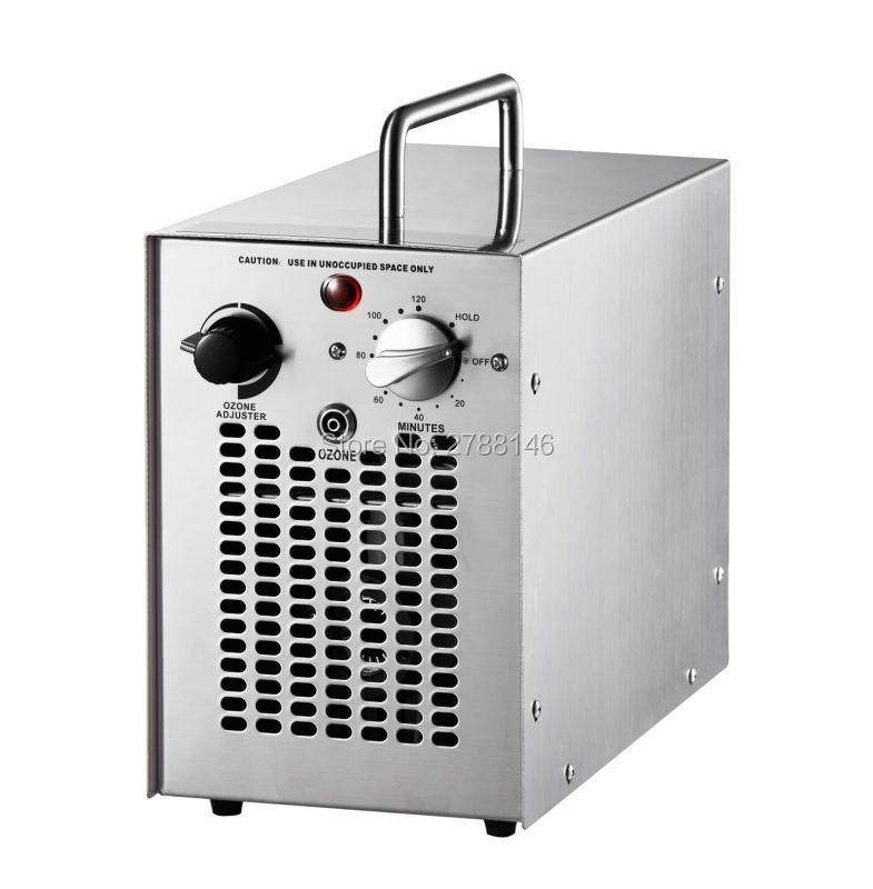 HIHAP 5g wasser ozon-generator für schwimmbad usw.