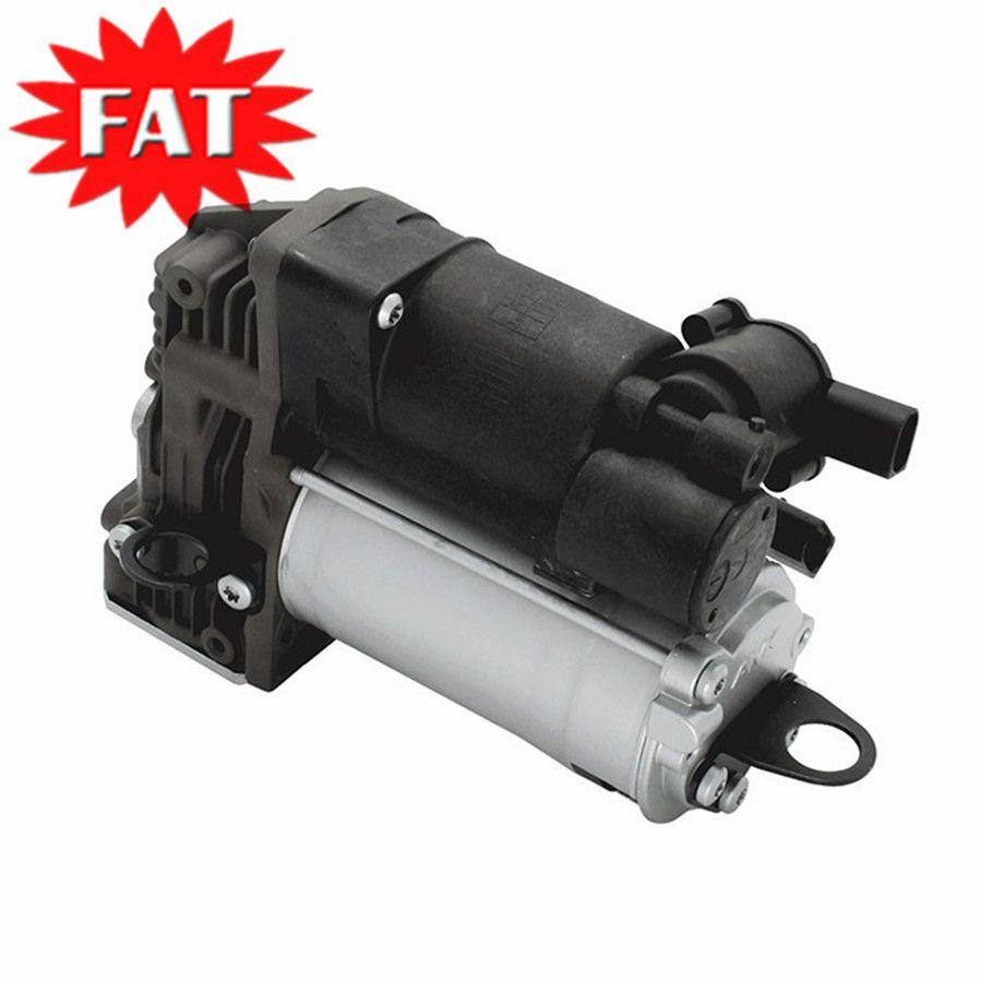 Luftfederung Kompressor Für Mercedes Benz W164 ML350 GL320 GL350 ML450 Pneumatische Suspension 1643201204 1643201004 1643200904