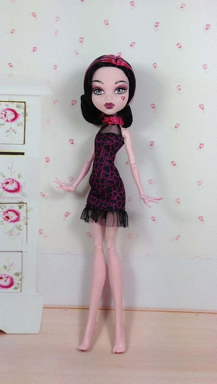 Nouveau corps de poupée et têtes de poupée pour monstre Original. poupées jouets, nouveaux Styles jouets en plastique meilleur cadeau sans boîte livraison gratuite