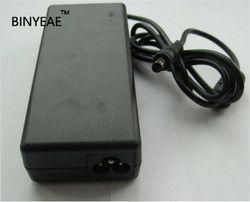 19 v 4.22a 80 w ac adapter charger baterai untuk fujitsu lifebook T4410 T4310 T4220 T5010 T5010A T5010W T730 T731 T900 T732 T901