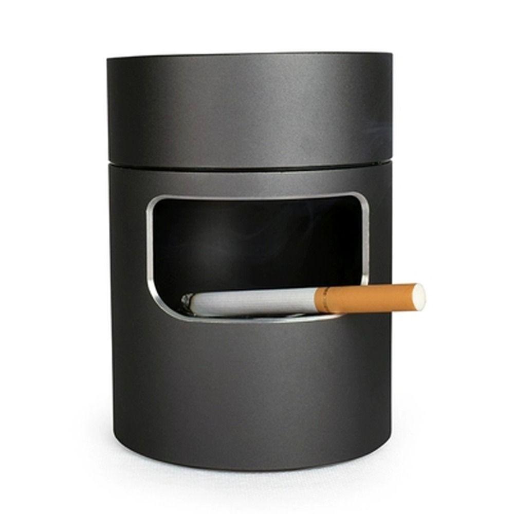 Sauerstoff Maschine Zerstreuen rauch Gefilterte luft reiniger Sauerstoff produktion frische luft Entfernen passivrauchens Gesundes leben