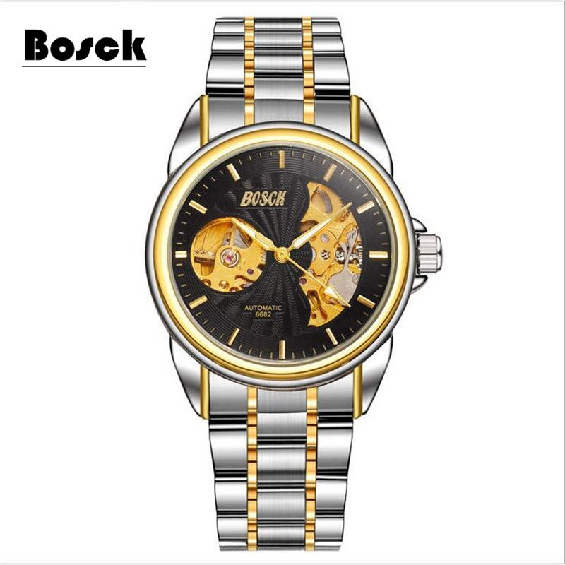 Male quartz watch men's watch quality watch couple pair table