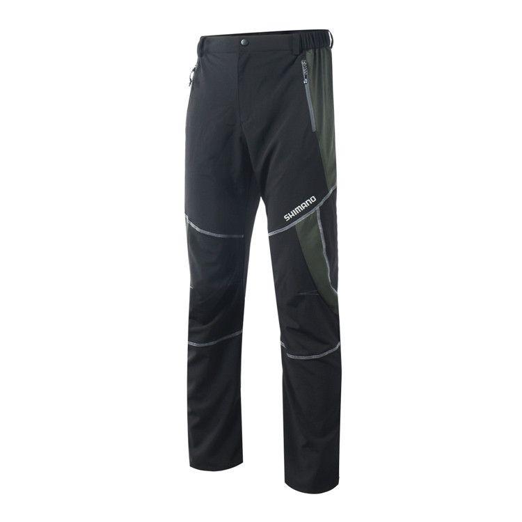 2018 NEW SHIMANO Fishing pants summer trousers waterproof Sunscreen Quick dry Cold sensation Anti-UV SHIMANOS Free shipping