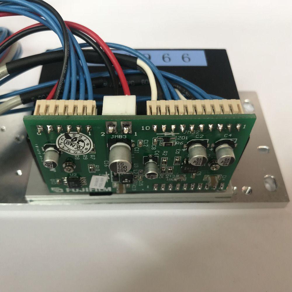 Marke Neue Fuji blau laser gun/laser diode grenze 330/340 digitalen minilabs