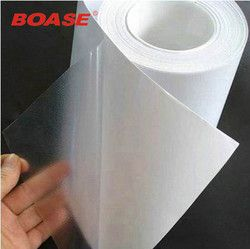 10 15 20CMx5M thickness:0.2mm Rhino Skin Car Bumper Hood Paint Protection Film Vinyl Clear Transparence film Free shipping