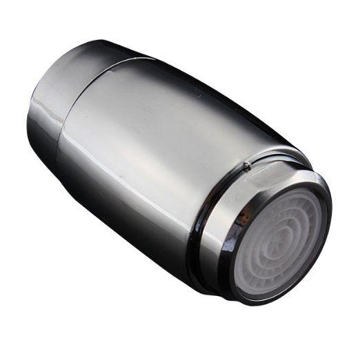 CLOS 16GB LECTEUR MP3 MP4 ECRAN 1.8