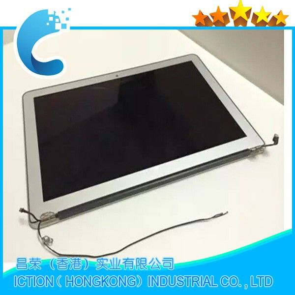 Original New A1465 For Macbook Air 11