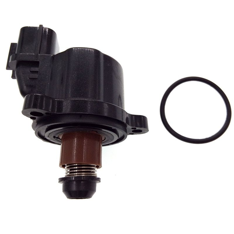 High quality New MD628174 MD613992 MD619857 1450A116 Idle Air Control Valve IACV For MITSUBISHI SAIMA