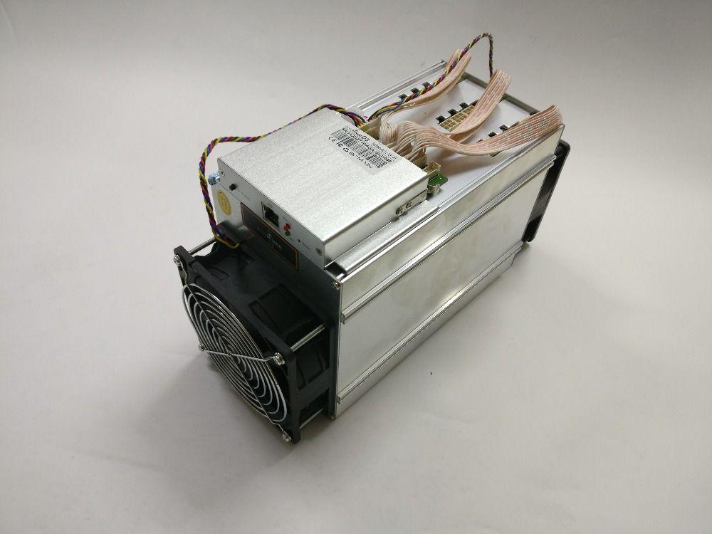 YUNHUI DASH MINER ANTMINER D3 17GH/s 1200 Watt auf wand (keine stromversorgung) BITMAIN X11 dash bergbau maschine können miner BTC auf nicehash