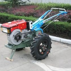 Motocultor 12hp relacionadas con la agricultura tractor Herramientas equipo auxiliar cultivador