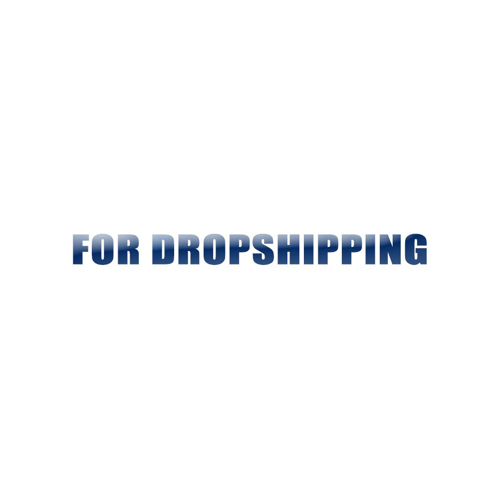 phone case for dropshipping