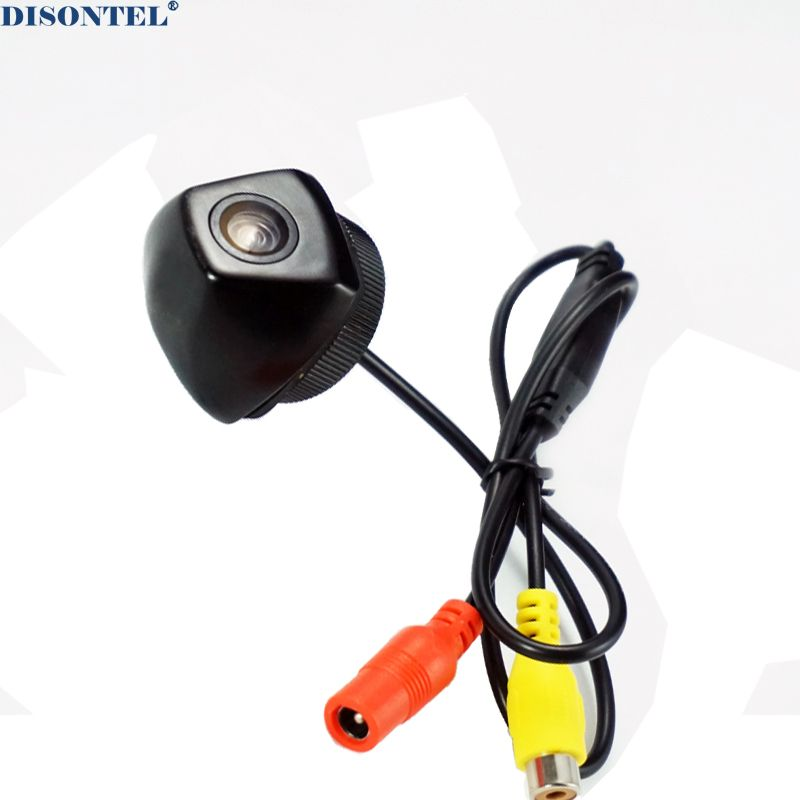 for Sony ccd car REAR VIEW CAMERA for BMW 1/2/3/4/5/6/7 Series X3 X6 for BMW X5 E53 X3 E83 X6 E71 E72 parking camera