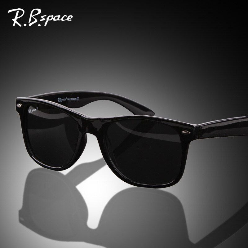 Classique hommes lunettes De soleil polarisées femmes Original marque Designer lunettes hommes Polaroid Gafas De Sol Vintage Oculos De unisexe UV400
