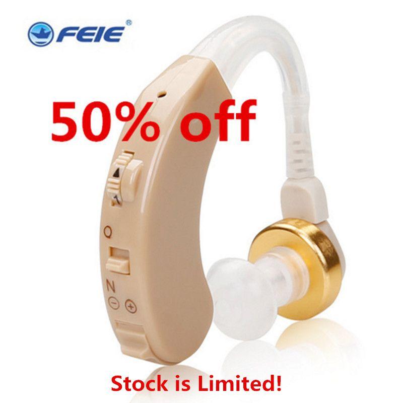 Surdité personnelle aide auditive pas cher oreille Machine prix S-138 bte aide auditive amélioration auditive comme cadeau de noël livraison directe