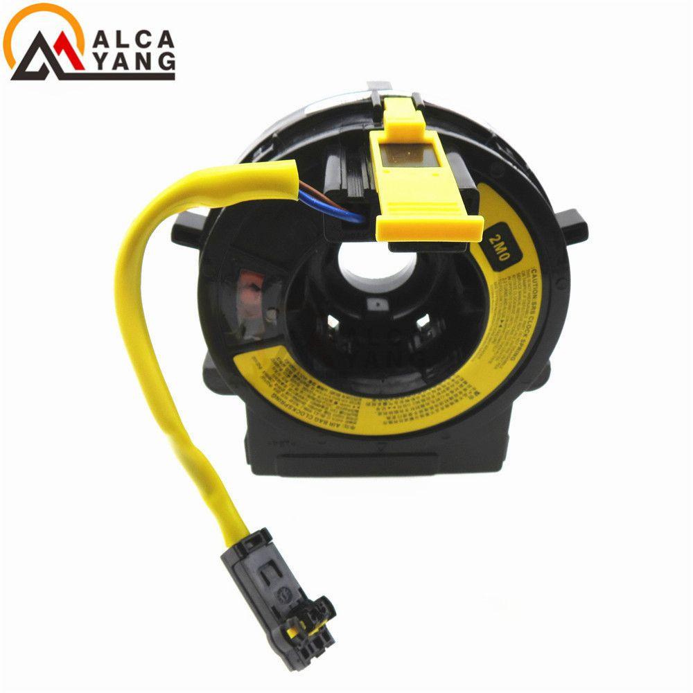93490-2M500 Factory Direct durable Spiral Cable Sub-Assy for Kia Cerato Hyundai Sonata