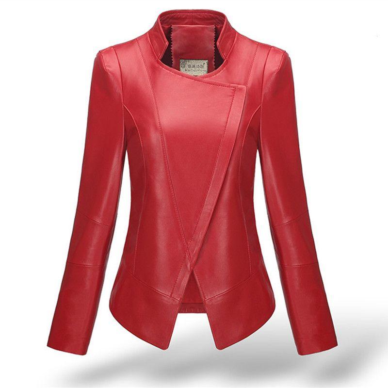 Luxus Echte echtem Schaffell Leder Wildleder Mantel Jacke Frühling Herbst Frauen Oberbekleidung Mäntel Garment 3XL VK2010