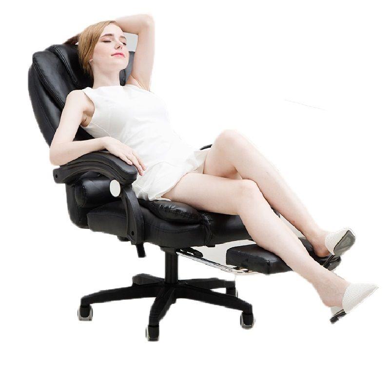 Massage Meuble Sedia Büro Möbel Sessel Bilgisayar Sandalyesi Hocker Leder Silla Cadeira Poltrona Gaming Computer Stuhl
