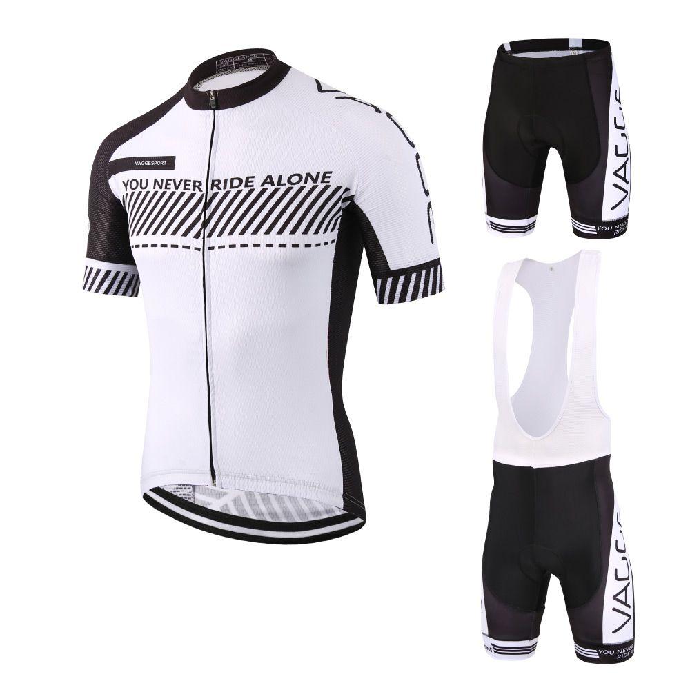 Sport Bike Team Racing Radfahren Jersey Tops Sommer Fahrrad Radsportbekleidung Ropa Ciclismo Atmungs Mtb Jersey Hemd