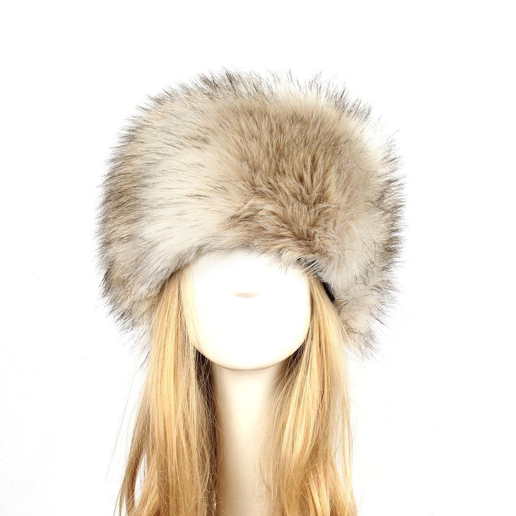 Warme Schnee Headwear Feste Beiläufige 22 Kappe Keine Weiche Cang Hüte haar Edle Frauen Unisex Komfort 0 zoll 56 cm männer wolf Winter