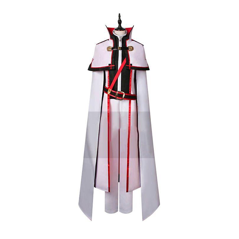 Re: Leben in eine Andere Welt Von Null Julius Juukulius Cosplay Kostüme Cosplay Kleidung, Perfect Speziell für Sie!