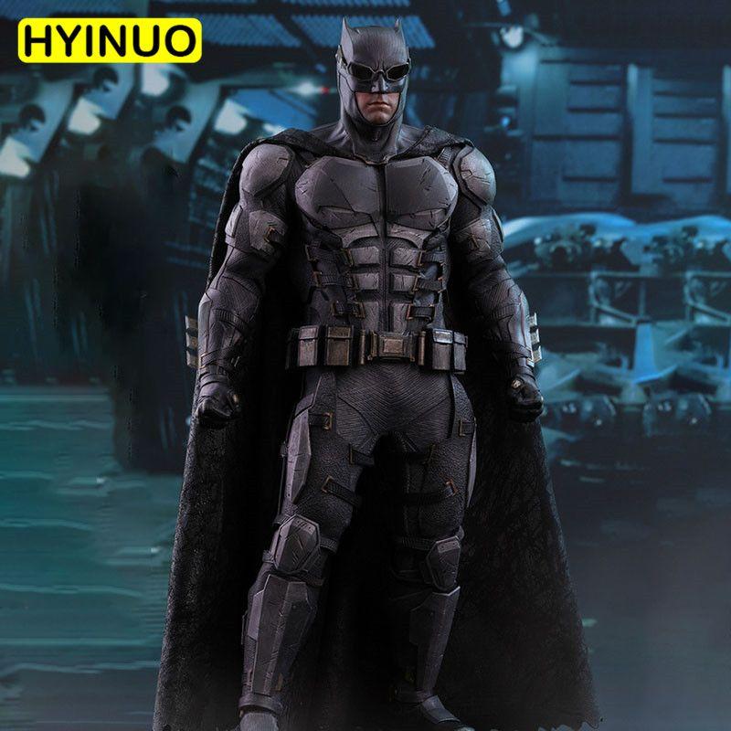 1/6 skala MMS432 Special Edition Männer Batman Männlichen Strumpfhosen Ben Big Ben Kleidung Kleidung Set F 12