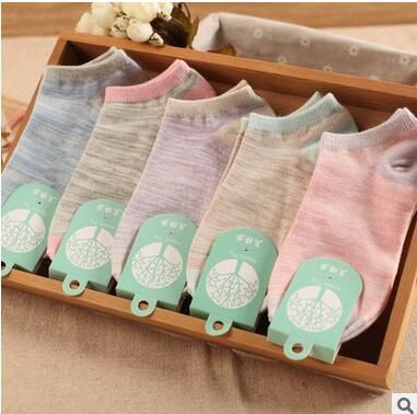 New Arrival Fashion glbkXCCs Cotton Socks Cute Female Girls Classic Sock Casual Breathable Lady Socks On Sale 3Pairs