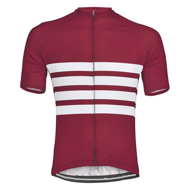 Tinkki Men's Cycling Jersey Breathable fabrics Short Sleeve Maillot Ciclismo Summer <font><b>Road</b></font> Bike Bicycle Shirts 3 color #XT-063