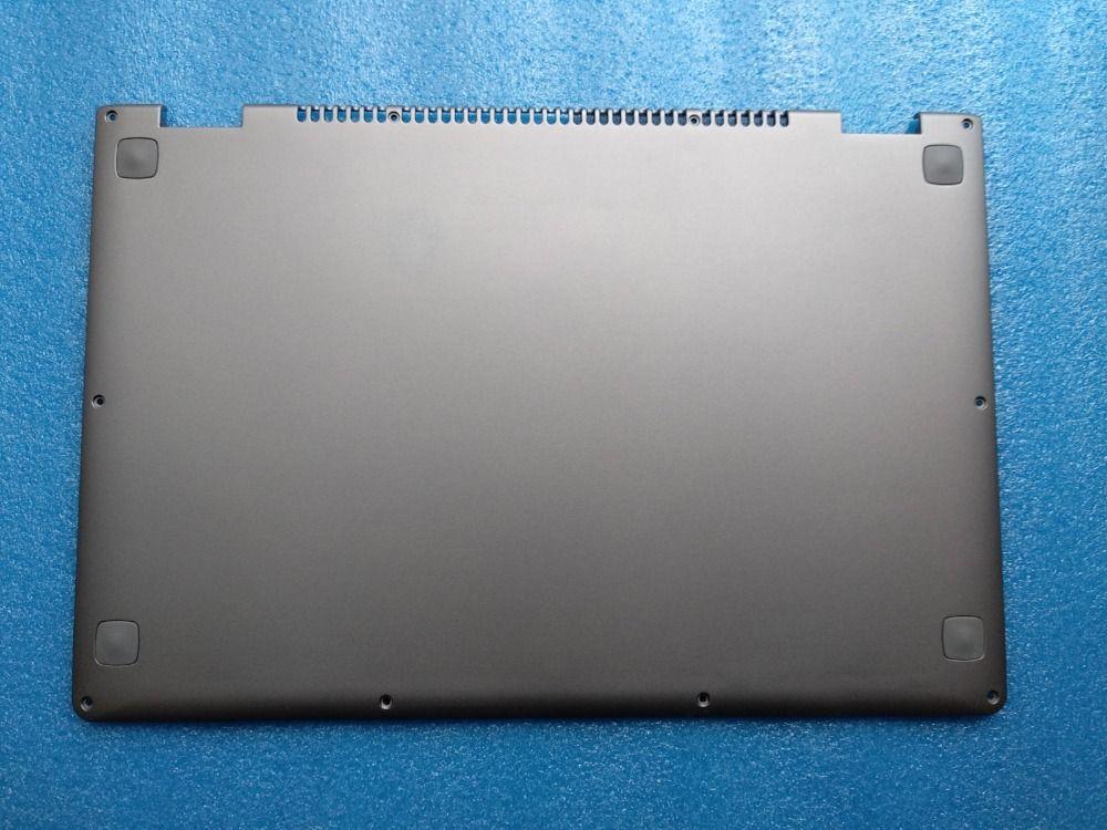 Neue Original für Lenovo ThinkPad Yoga 13 13,3
