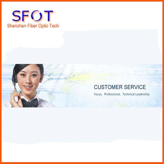 Professional Custom Service (40pcs 9 ports board+40pcs 8 ethernet poe in - 2 sfp (vlan fixed)+10 pcs 8sfp port - 2 ethernet)