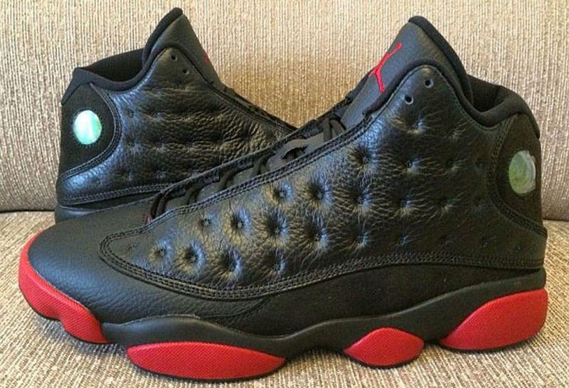 Free shipping 2017 JORDAN Basketball Shoes High-Top Sneakers  Cushion Basketball Shoes Jordan  For Men 13  Size:36-45