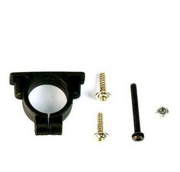 Esky EK1-0418 000683 Horizontal Fin Set Holder For Belt-CP V2 CX CPX