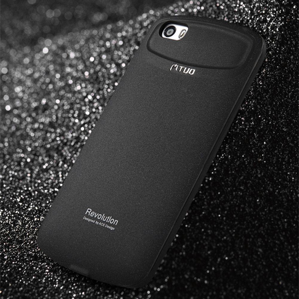 Luxury Brand чехол для Xiaomi Mi 5 Жесткий ПК рамка + Silicon задняя крышка для Mi 5 новых В виде ракушки мобильного телефона