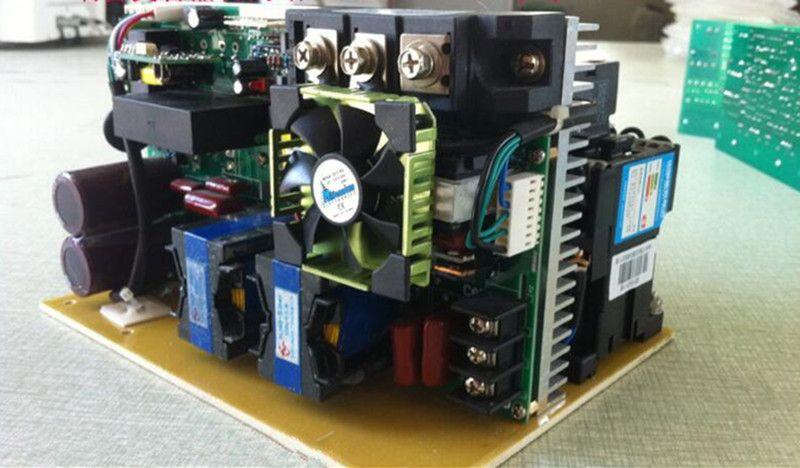 IPL 800 W power Photon zarte haut spezielle versorgung zarte haut bleaching akne entfernung
