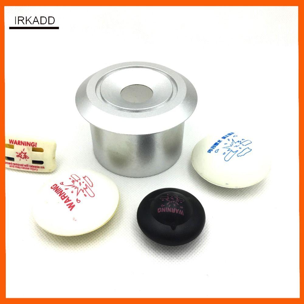 Super tinte tag entferner universal detacheur eas sytems 20000GS magnet Sicherheit tag remover magnet