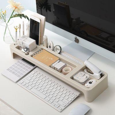 Kreative Büro Schreibwaren Stift Halter Schreibtisch Veranstalter Bleistift Lagerung Multifunktions Schreibtisch Ordentlich Stationäre Veranstalter
