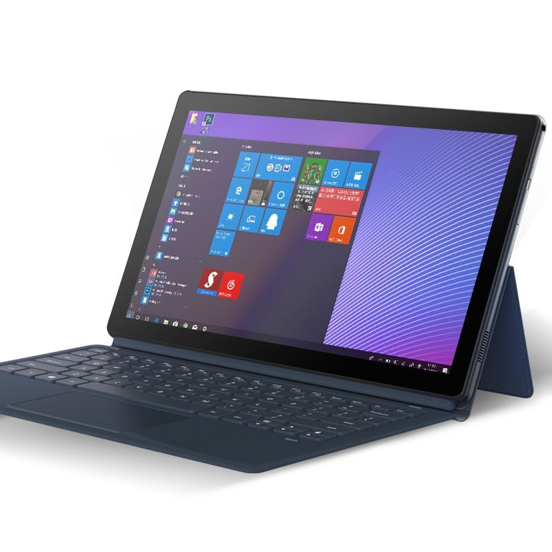 ALLDOCUBE KNote5 11,6 zoll 1920*1080 windows10 IPS tablet pc intel Gemini see N4100 Quad-Core 4 gb RAM 128 gb ROM