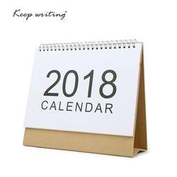 Table Calendrier 2017 2018 hebdomadaire planificateur Mensuel plan À Faire La Liste Bureau Calendrier Quotidien Rainlendar Simple style De Bureau Calendrier
