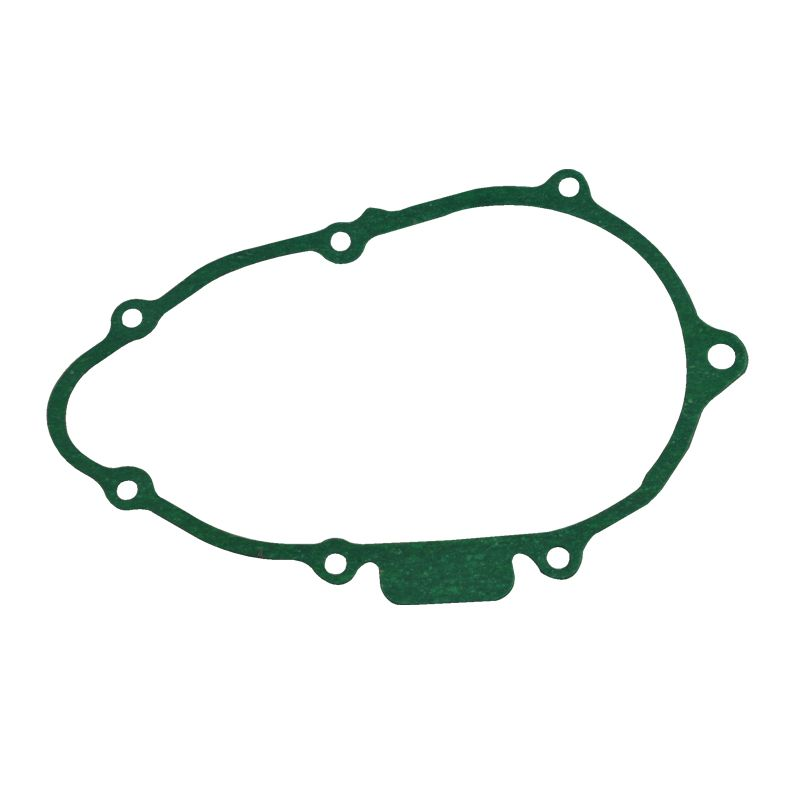 LOPOR Motorcycle Stator Engine Cover Gasket For Honda CB400 CB-1 1993 - 1998 1994 1995 1996 1997 CB 400 CB1 NEW