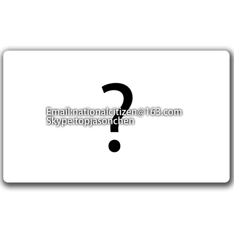 Muchas Opciones de personalización-MTG Playmat Juego de Mesa Estera mesa de Tapete Mágico Alfombrilla para el Ratón de la Recopilación de 60x35 CM