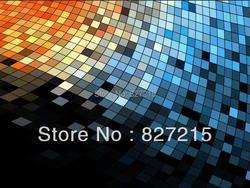 Hd-050 ПВХ Потолочные Плёнки подобные чтобы акустических Потолочные плитки ----- Фирменная Новинка потолок Материал